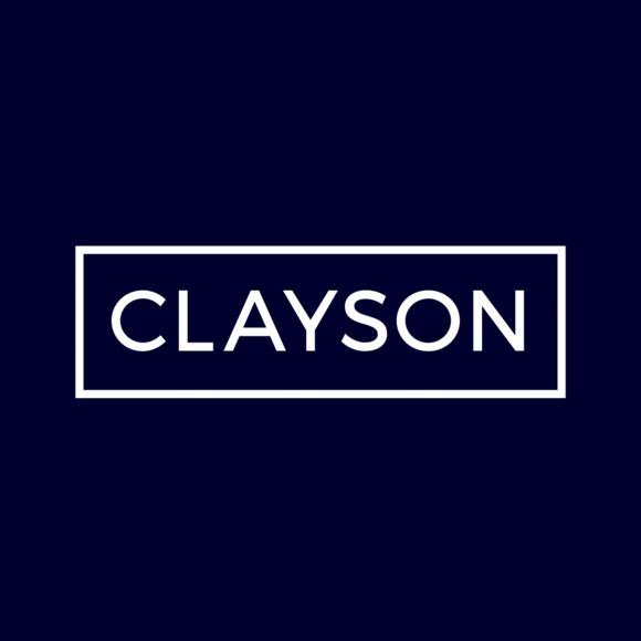 Leslie Clayson's Closet (@clayson) Poshmark  Poshmark